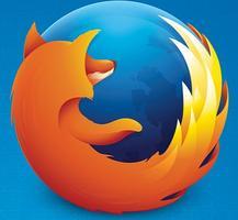 Celebración de los 10 años de Firefox!