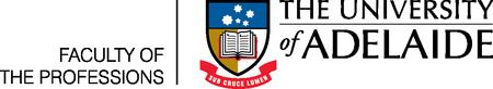 Undergraduate Information Session - ECIC