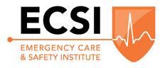 Bay Area San Francisco CPR logo