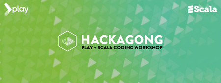Hackagong Play + Scala Coding Workshop