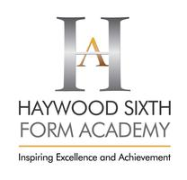Haywood Sixth Form Academy - Official Launch, Careers...