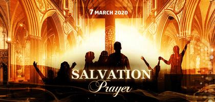 saturday 7 march 2020 18 00