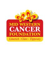 Mid-Western Cancer Foundation Jingle all the way...