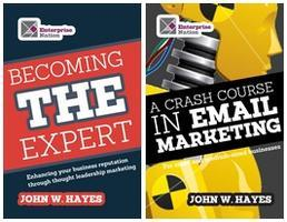 Content Marketing - A One-Day Boot Camp (Malta)