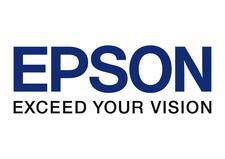 Epson Singapore logo
