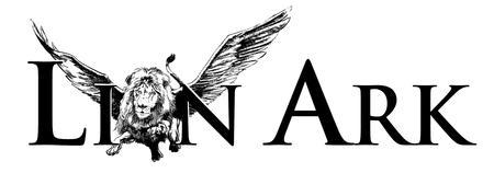 Lion Ark: Gala Screening followed by Fundraiser/Meet...