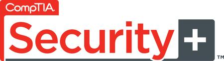 JordanTeam's CompTIA Security+ Certification...