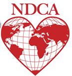 NIGERIAN DIASPORA CONNECT ASSOCIATION logo