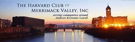 Harvard-Yale 2014 Indoor Tailgating Membership Get...