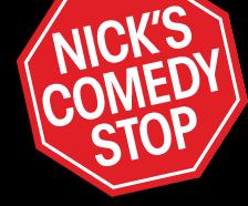 January 10th - Nick's Nickel Night
