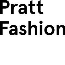 Fashion Talks: Exploring Fashion and Culture with Kim Jenkins at Pratt Institute logo