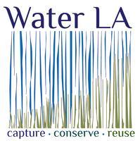 Soil Building & Grading for Rainwater Capture