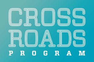 Crossroads Exclusive: Private L'Occitane Holiday...