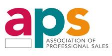 Association Of Professional Sales logo