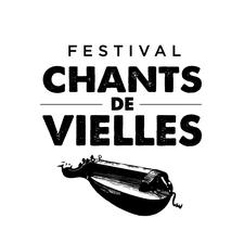 Chants de Vielles  logo