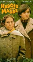 Headwaters Corporation Presents: HAROLD AND MAUDE...