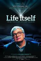 World Series Documentary: LIFE ITSELF (2014)