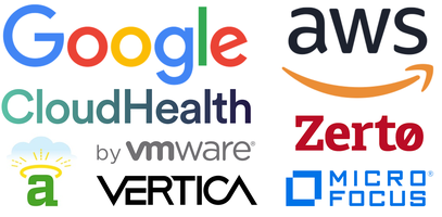 Angelbeat Columbus Feb 7: Amazon, Google, VMware,...
