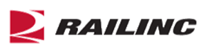 Introduction to New DDCT Features -- January 10