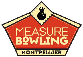 Measure Bowling 5