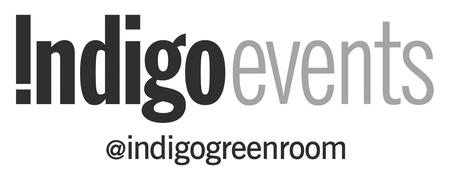 Indigo Presents: NaNoWriMo 2014 Write-in Event