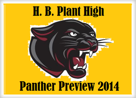Panther Preview
