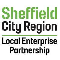 Sheffield City Region LEP Business Conference 2015