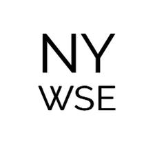 NYWSE logo