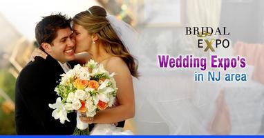 Meadowlands Bridal Expo
