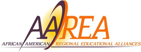 AAREA 4th Annual Professional Development Breakfast