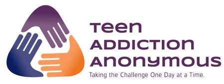 Teen Addiction Anonymous 12 Step Program Facilitator Training...