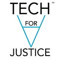 Tech for Justice Hackathon+ Austin