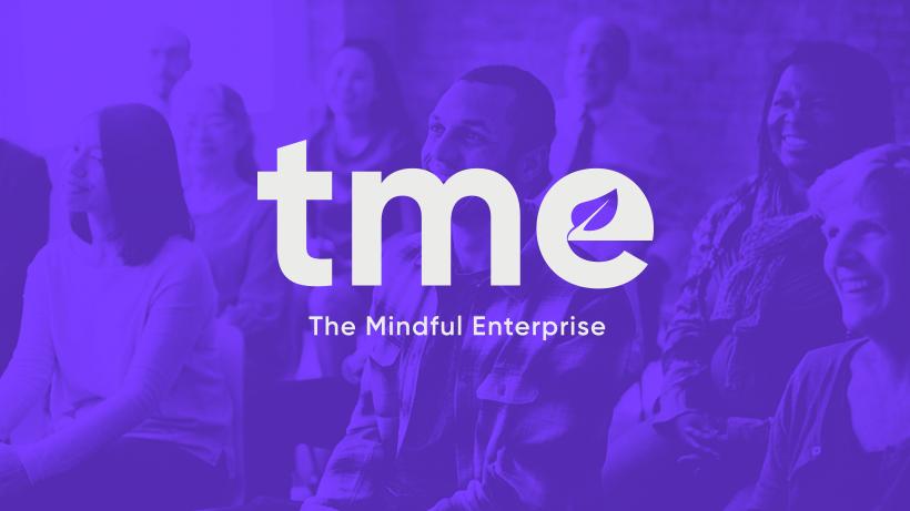 Mindfulness 8 Week Course in Edinburgh (March 2020)