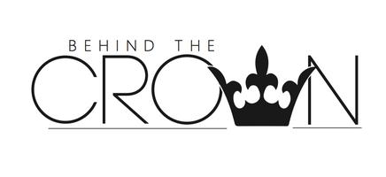 Behind the Crown #NYC