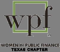 TX-WPF Austin Fall Networking Event