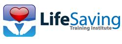 Cheap CPR Certification Class