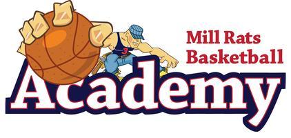 Mill Rats Basketball Clinic - Campobello Island Dec...