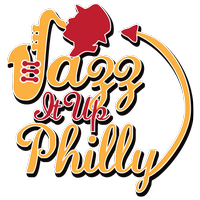 Jazz It Up Philly Live at Union Trust