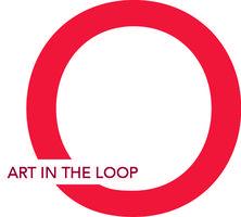 Art in the Loop Street Art/Placemaking Closing...