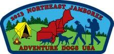 North East Jamboree