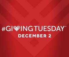 #GivingTuesday #GivingHope #HopeClinic