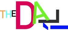 Salvador Dali Museum logo