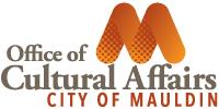 Occasional Milkshake - Mauldin Cultural Center