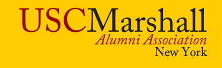 USC Marshall Alumni Association Board Recruitment 2014!