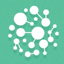 Activators Pavia logo