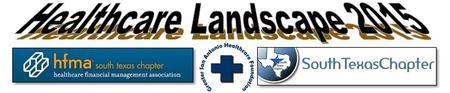 Healthcare Landscape 2015