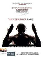 The Rebirth of Paris