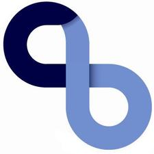 CdfBlogs logo