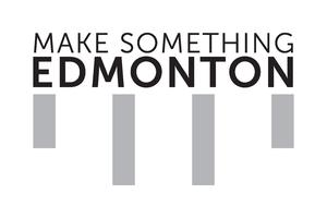 Make Something Mondays: Co-Creating the City