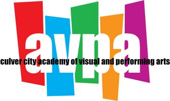 Culver City High School Academy of Visual & Performing Arts